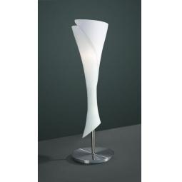 Купить Настольная лампа 0774 Mantra