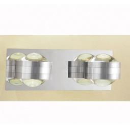 фото Светодиодный светильник Citilux Пойнт CL552321 Citilux