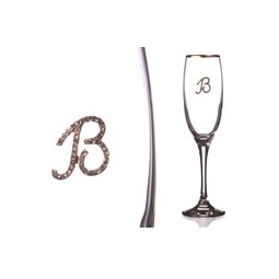 Купить Бокал для шампанского 'АРТИ-М' 802-510021