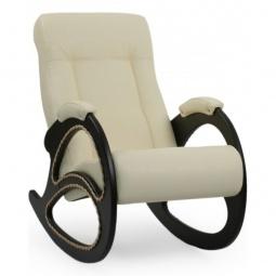 Купить Кресло-качалка 'Петроторг' М4Дунди112