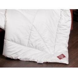 Купить Шерстяное всесезонное одеяло Camel Grass 150х200 см 64130 Австрия