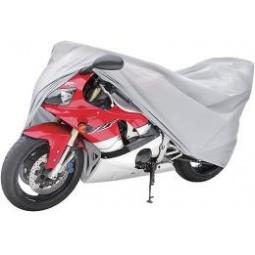 Купить Тент для мотоцикла