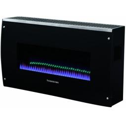 Купить Конвектор газовый Hosseven HP-8