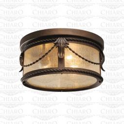 фото Потолочный светильник Chiaro Маркиз 397011503 Chiaro