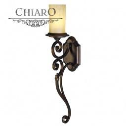 Купить Бра Chiaro Айвенго 382021201 Chiaro