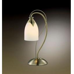 фото Настольная лампа Odeon Risto 2079/1T Odeon