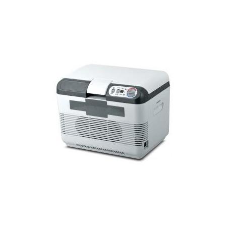 Купить Авто-холодильник (термоконтейнер) CC-15WBС 15л 12V/24V/220V