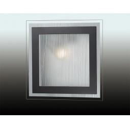фото Настенный светильник Odeon Ulen 2736/1W Odeon
