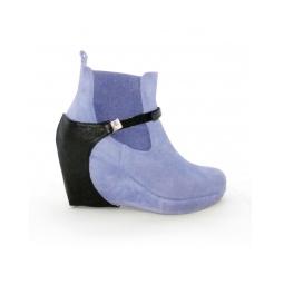 Купить Автопятка HeelMate для женcкой обуви на низкой танкетке