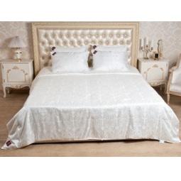 Купить Шелковое всесезонное одеяло Fly Silk Grass 150х200 см 85130 Австрия