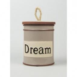 """Купить Баночка """"Dream"""""""