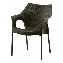 Купить Кресло 'Afina' Frost XRB-066A