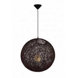 фото Подвесной светильник Favourite Palla 1363-1P Favourite
