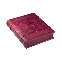 Купить Родословная книга в элитном футляре