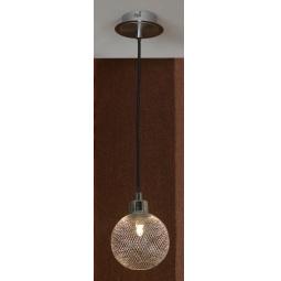 фото Подвесной светильник Lussole Sasso LSX-3506-01 Lussole