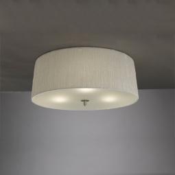 фото Потолочный светильник Mantra Lua 3705 Mantra