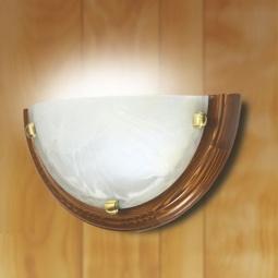 Купить Светильник 036 Sonex