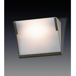 фото Настенный светильник Odeon Anel 2021/1W Odeon