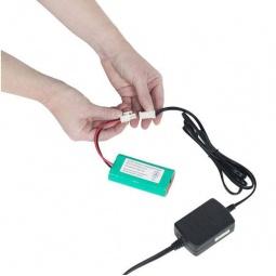 Купить Зарядное устройство для Mosquito Magnet® Executive