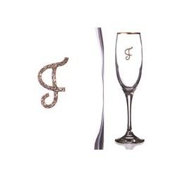 Купить Бокал для шампанского 'АРТИ-М' 802-510023