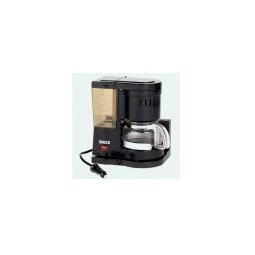 Купить Автомобильная кофеварка на 5 чашек 24В Waeco (Германия)