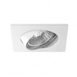 фото Встраиваемый светильник MW-Light Круз 637010501 MW-Light