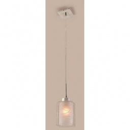 фото Подвесной светильник Citilux Румба CL159112 Citilux
