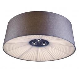 фото Потолочный светильник Favourite Cupola 1055-8C Favourite