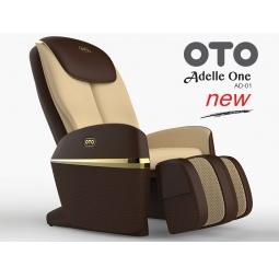 Купить Массажное кресло OTO Adelle One AD-01