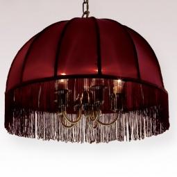 фото Подвесной светильник Citilux Базель CL407153 Citilux