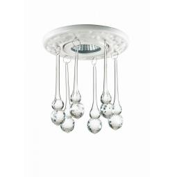 Купить Встраиваемый светильник 369960 Novotech