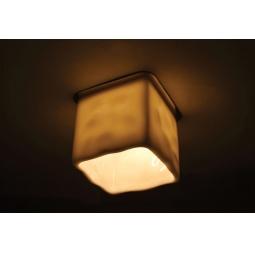 фото Встраиваемый светильник Arte Lamp Cool Ice A8804PL-1WH Arte Lamp