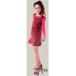 Купить Детская одежда  арт.  Д-51
