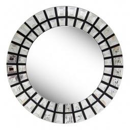Купить Зеркало настенное 'Garda Decor' KFH302