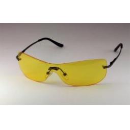 Купить Водительские очки Федорова черные