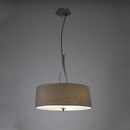 фото Подвесной светильник Mantra Lua 3684 Mantra