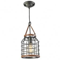 фото Подвесной светильник Favourite Netz 1580-1P Favourite