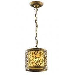 фото Подвесной светильник Favourite Mataram 1374-1P Favourite