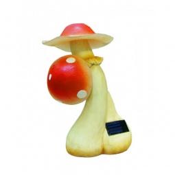 Купить Садовая фигура 'Feron' Е77 06164