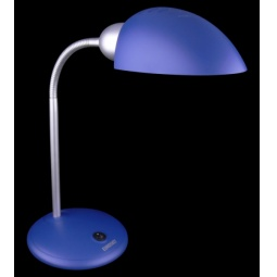 фото Настольная лампа Eurosvet 1926 1926  синий Eurosvet