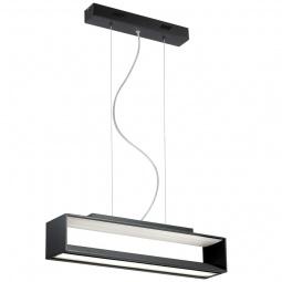 фото Светодиодный светильник Favourite Rechteck 1530-6P Favourite