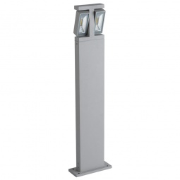 фото Уличный светильник MW-Light Меркурий 807041302 MW-Light
