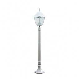 Купить Наземный высокий светильник 'Feron' 4210 11033