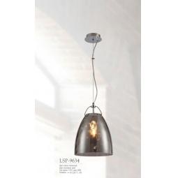 фото Подвесной светильник Lussole Loft LSP-9634 Lussole
