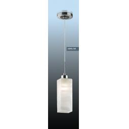 фото Подвесной светильник Odeon Zoro 2285/1B Odeon