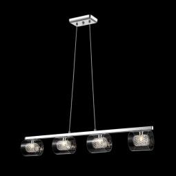 фото Подвесной светильник Maytoni Modern 9 MOD504-44-N Maytoni