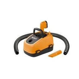 Купить Автомобильный пылесос Defort DVC-150 (Германия)