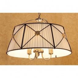 фото Подвесной светильник Citilux Дрезден CL409131 Citilux