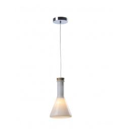 фото Подвесной светильник Lussole Loft 5 LSP-9635 Lussole