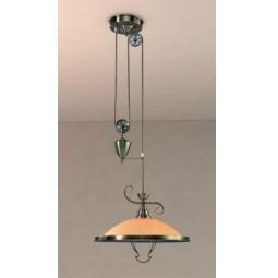 фото Подвесной светильник Globo Sassari 6905Z Globo